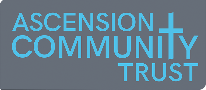Ascension-Community-Trust