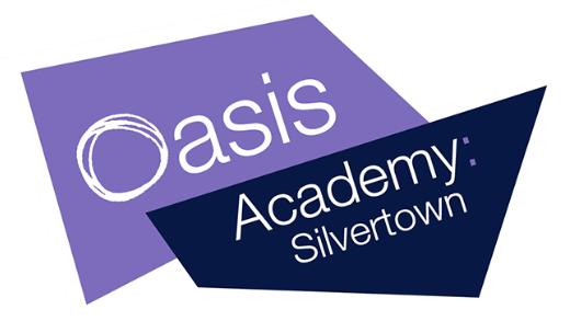 Oasis-Academy