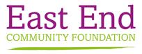 eastendcf-logo