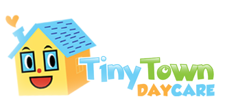 tinytown-daycare-nursery-logo