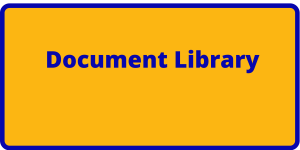 Button Document Library link
