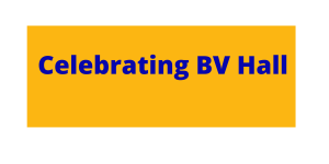link to celebrating BV Hall page