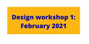 link to design workshop 1