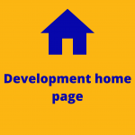 link to return to development home page