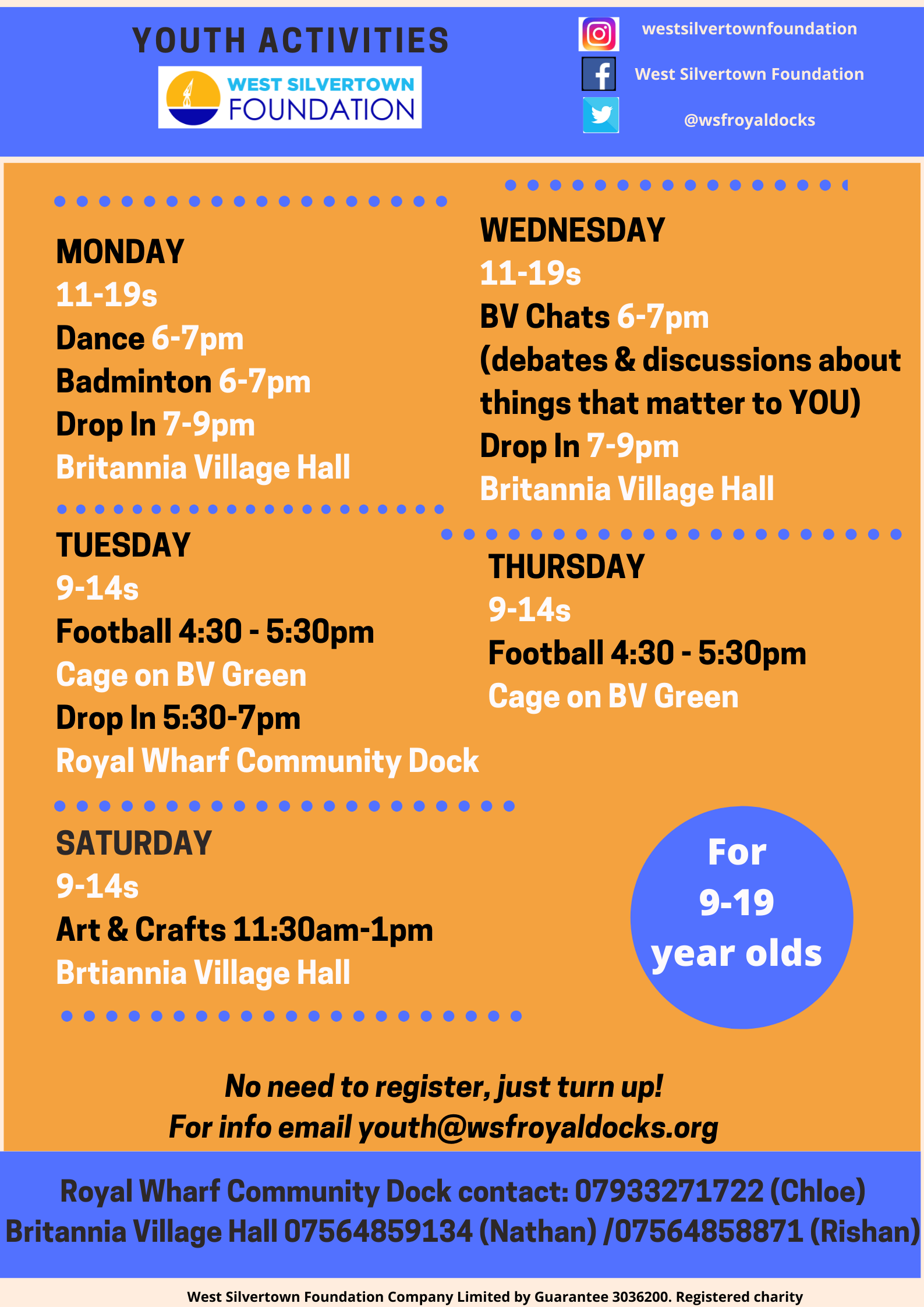 Youth activities flyer NEW (1)