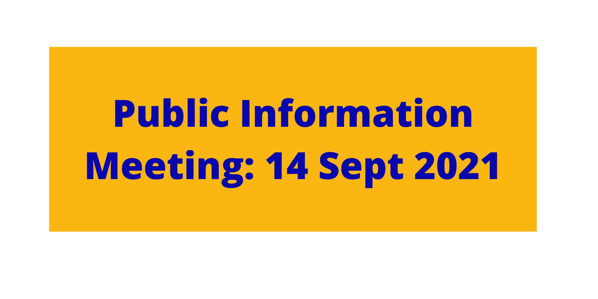 Button design public information 14 Sept 21
